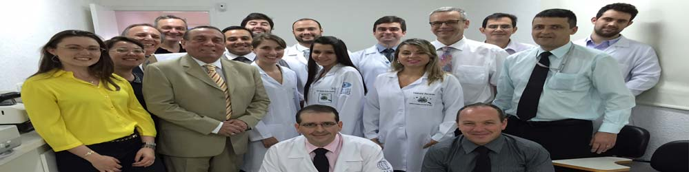 The largest Brazilian research institute and clinical technology
